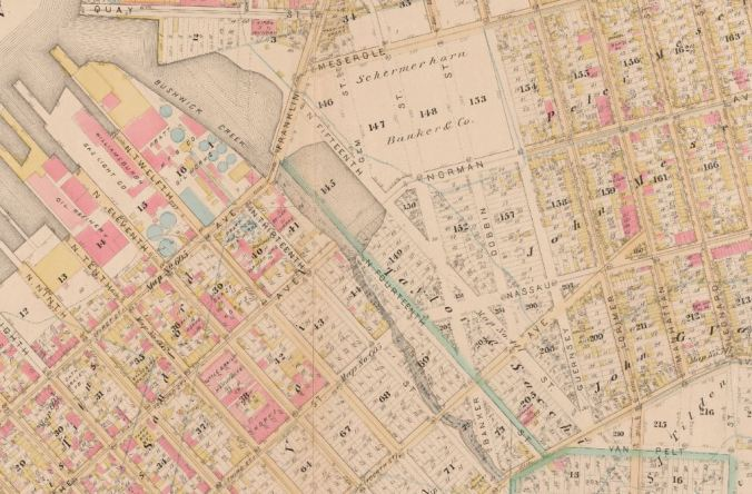 bushwick-1886