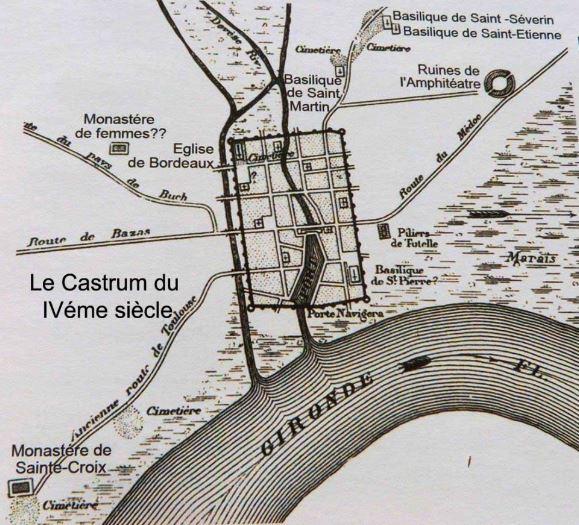 map 1100.JPG