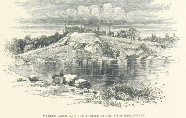 1869 fort.JPG