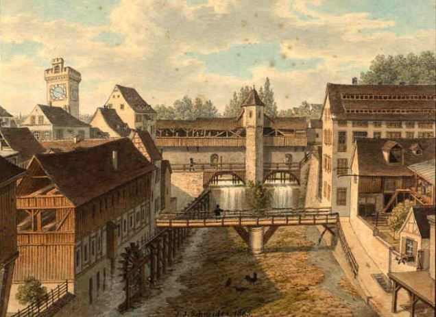1865 schneider.JPG