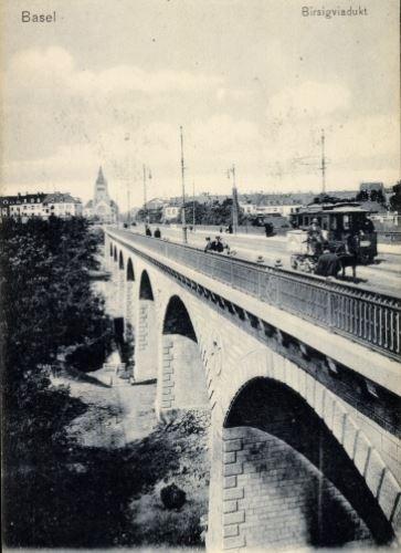viadukt.JPG